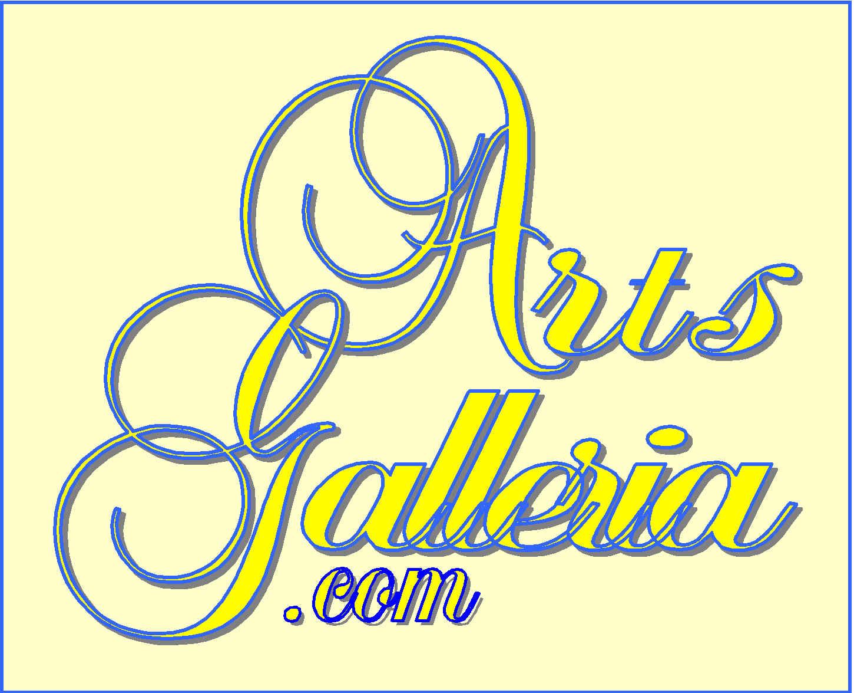 Arts-Galleria